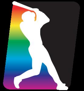 mdsl_logo_color_transp