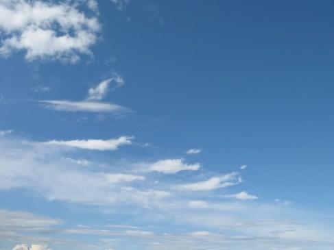 blue_sky_1920