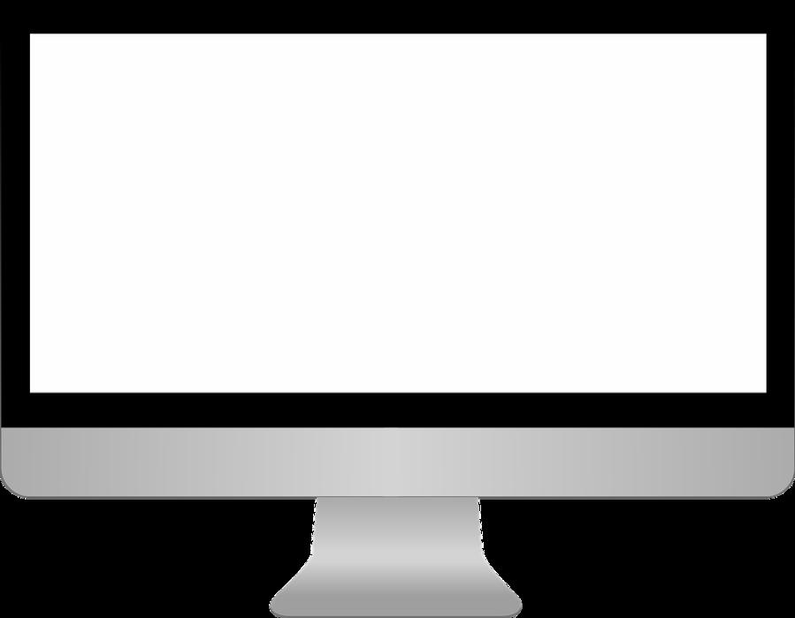monitor-1130493_960_720